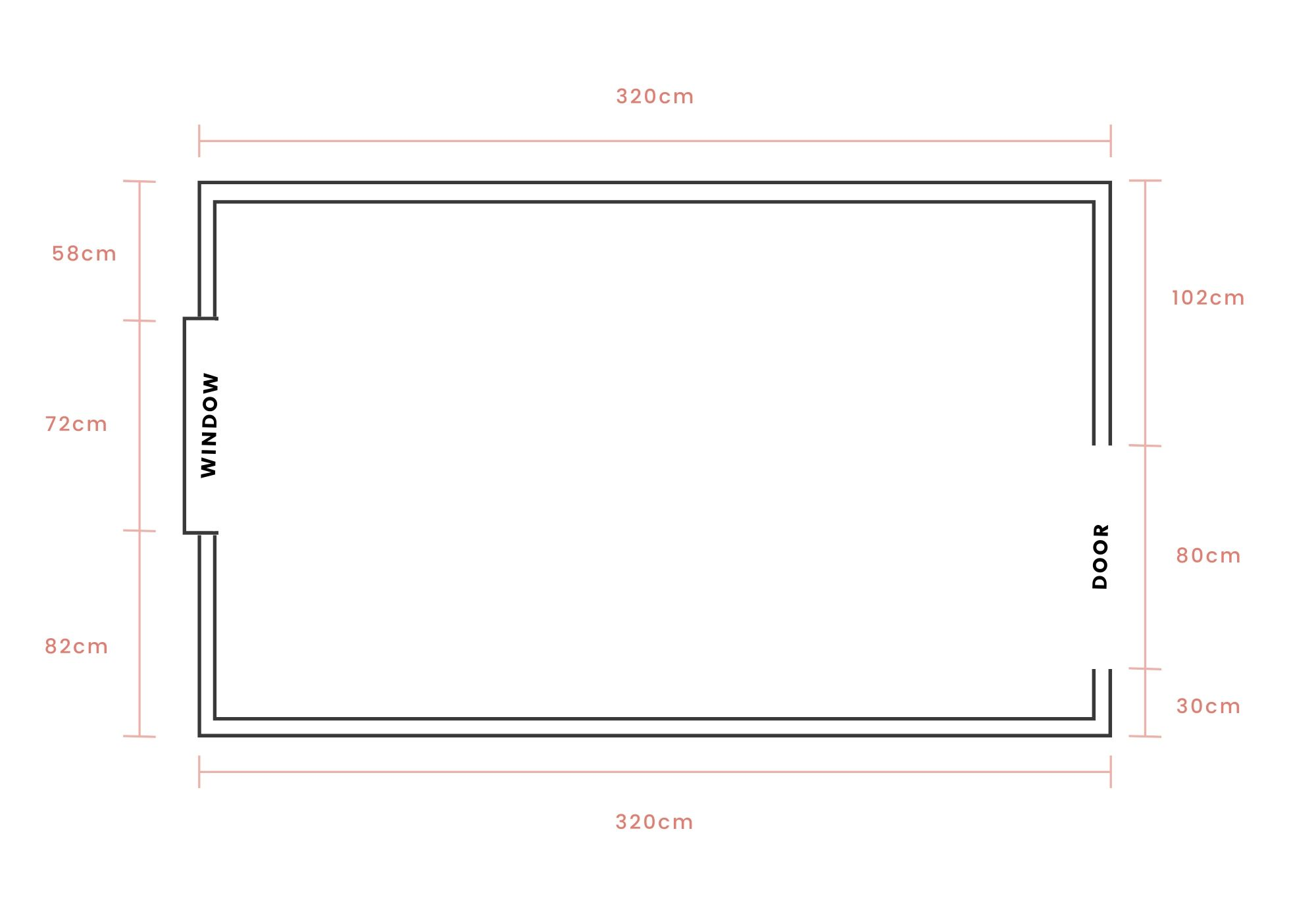 Colchester Measurements Diagram (1)